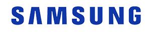 logo-1 samsung