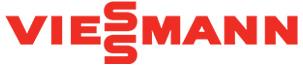 logo-2 viessmann