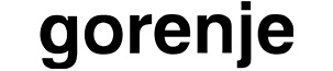 logo-3 gorenje