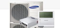 termopompi biotherm-bg